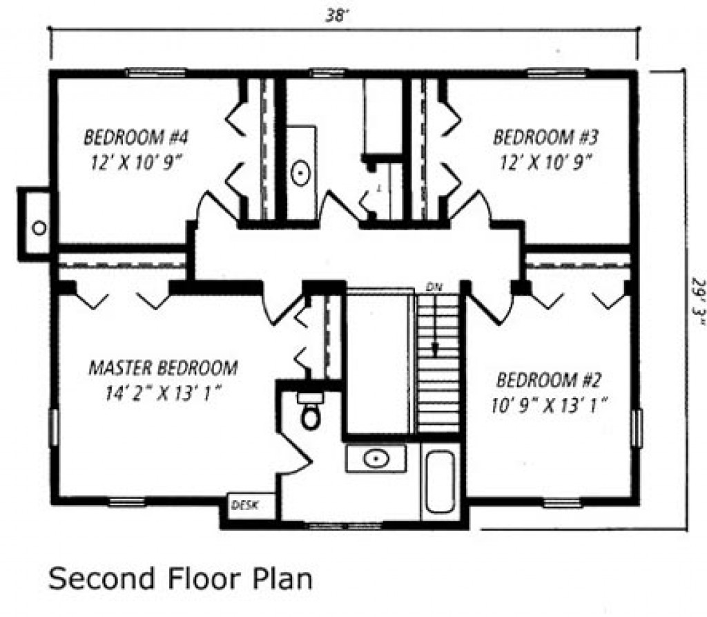 Marrano Patio Home Floor Plans moreover Msg1103093514148 as well Amber Cove Series further Floor Plans in addition 2. on advantage modular homes
